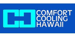 Comfort Cooling
