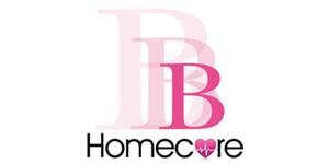 B Homecare