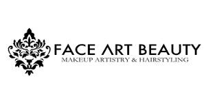Face Art Beauty