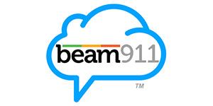 Beam 911