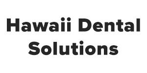 Hawaii Dental Solutions