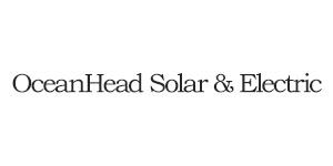 Oceanhead Solar & Electric